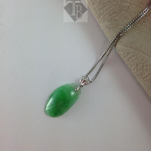 珠寶-0406